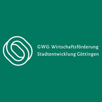 GWG unterstützt die Produktion