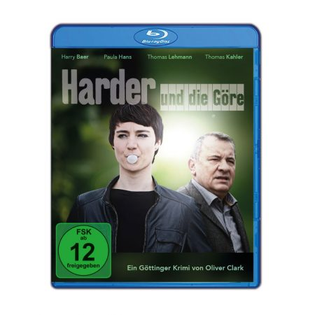 Shop-Artikel_bluray-case